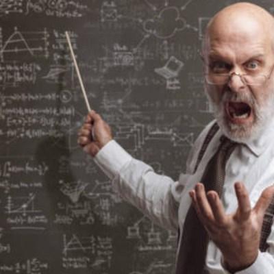 "Profesor exhibe a alumno de preparatoria por ser ""pobre"""