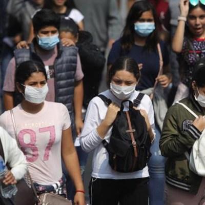 Organizaciones buscan ayudar a latinos afectados por Covid-19 en Colorado