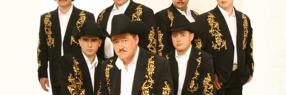 Los Huracanes del Norte cancelan sus shows en EU, se contagiaron de Covid-19