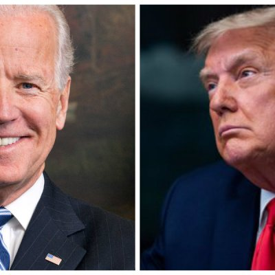 Congreso certifica triunfo de Biden; Trump acepta irse