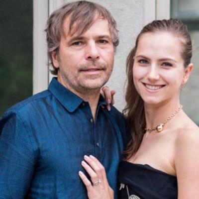 Empresario y su esposa fingen ser de una comunidad indígena para vacunarse