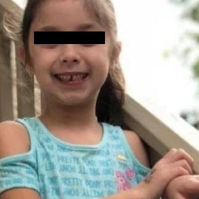 Niña de 9 años fallece a tres días de dar positivo a COVID-19