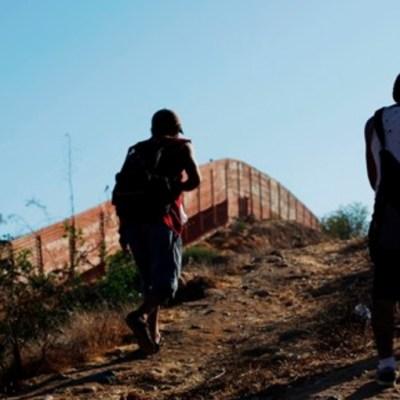 Estados Unidos alojará a migrantes en hoteles cercanos a la frontera