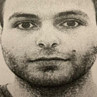 Identifican al autor del tiroteo en Colorado que dejó diez fallecidos