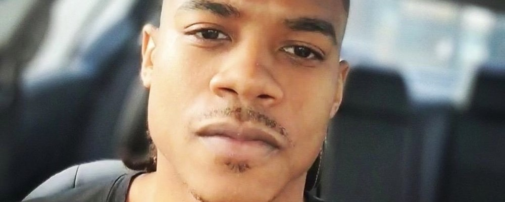 Identifican al hombre que atacó a policías en el Capitolio