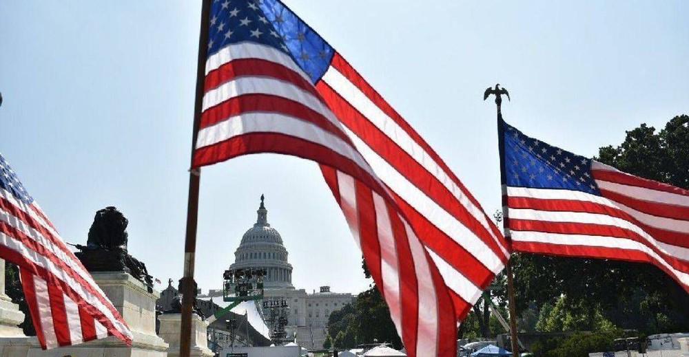 EU aumentará las visas de trabajo; 6 mil serán para centroamericanos