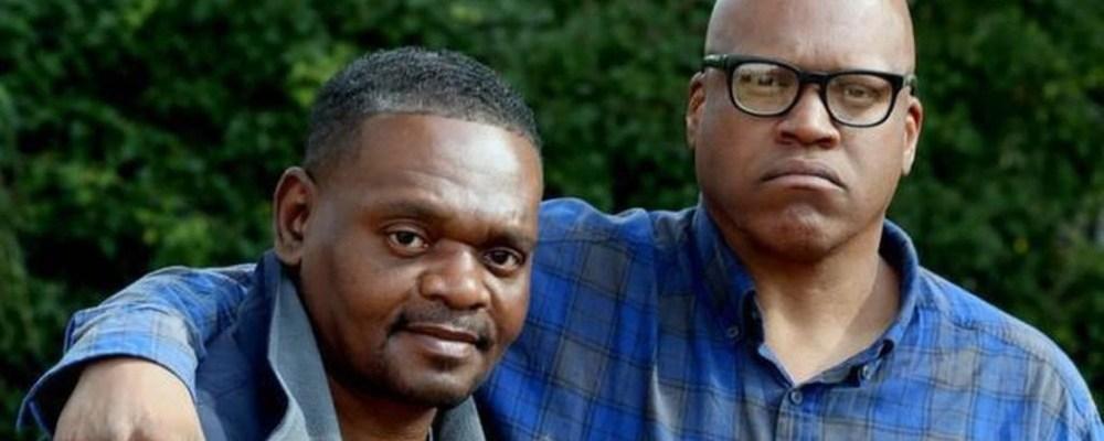 Darán 75 mdd a hermanos que estuvieron 30 años en la cárcel injustamente