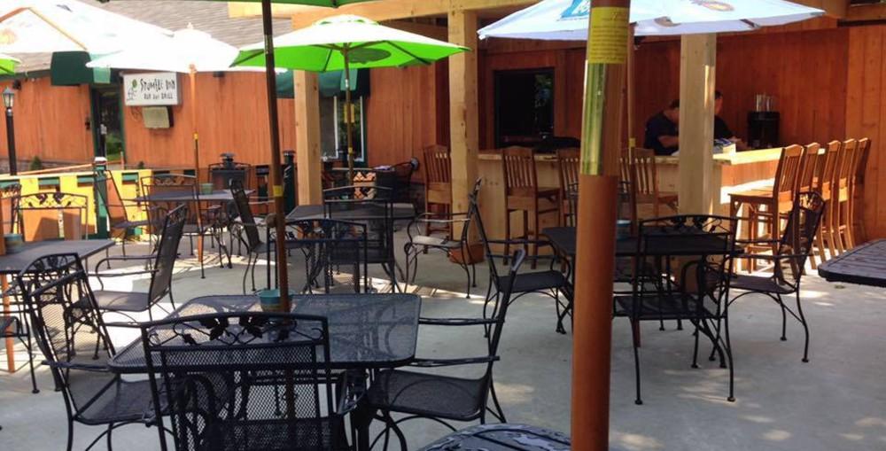 Cliente deja más de 300 mil pesos de propina a meseros de restaurante