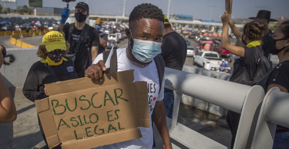 FOTO: Omar Martínez/ Cuartoscuro