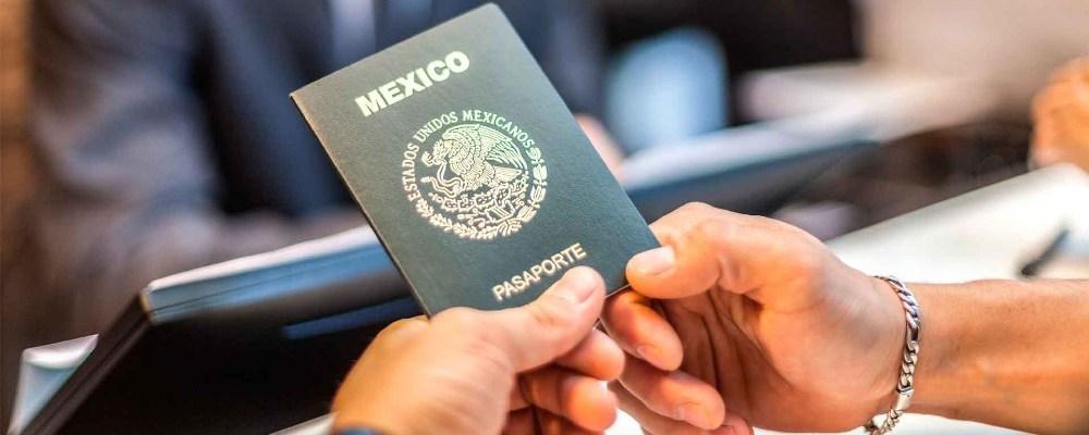 Mexicanos gastaron 325 millones de dólares para vacunarse en EU
