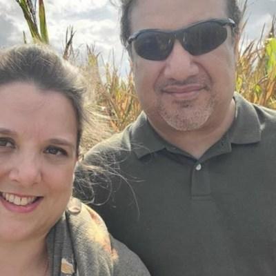 """""""Vacunen a mis hijos"""", pide latina que no creía en las vacunas antes de morir"""