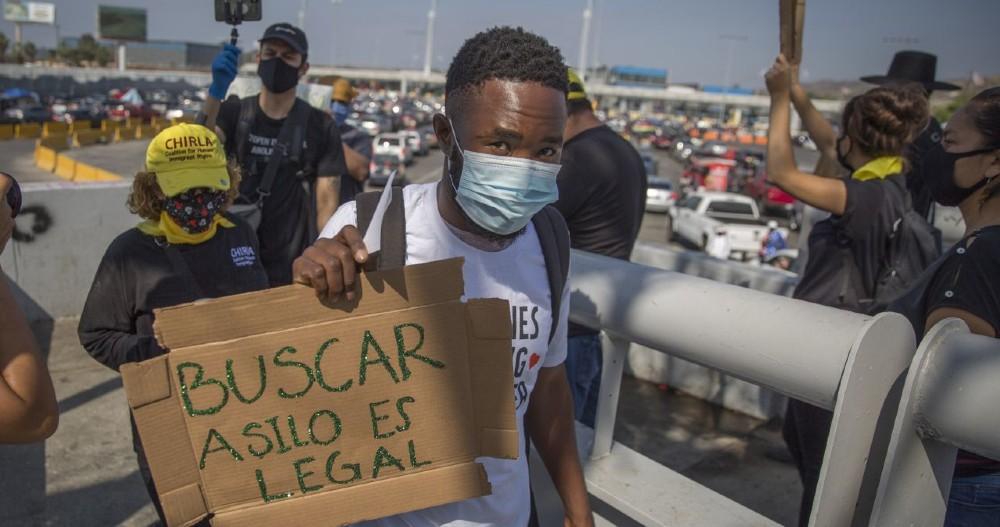 FOTO: Omar Martínez- Cuartoscuro