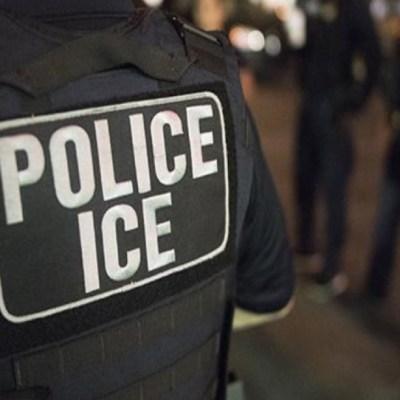 Mexicano demanda al ICE y pide una indemnización de 75 mil dólares