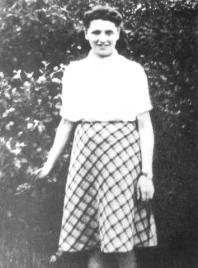 mala 1941