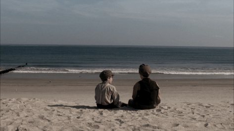 Boardwalk-Empire-Season-5-episode-4