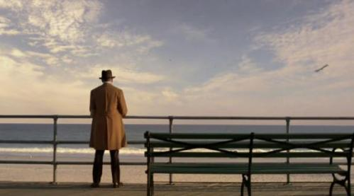 boardwalkempire_season5__twocolumncontent