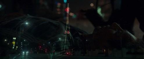 nightcrawler4