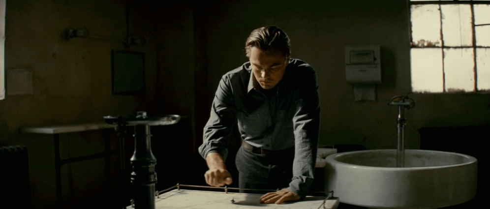 inception_movie_hd_trailer_stills_nolan_dicaprio_ellenpage1