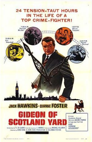 Gideon's_Day_FilmPoster