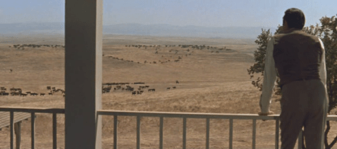 eikona_6_topio_pros_kataktisi_sto_goyestern_the_big_country_william_wyler_1958
