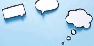 Falta de comunicação complica empresas