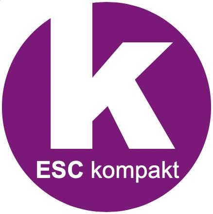 ESC kompakt