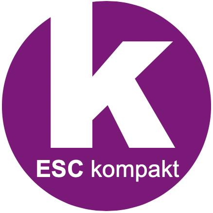 cropped-Logo-ESC-kompakt