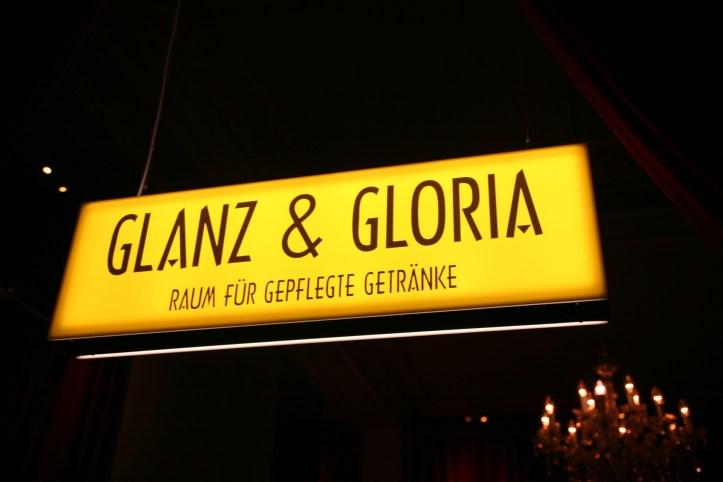 CSD HH 2019 mit ESC kompakt Dancefloor Glanz und Gloria