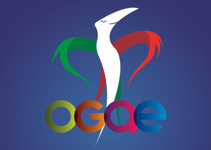 Eurovision-OGAE-Second-Chance-Contest-Logo