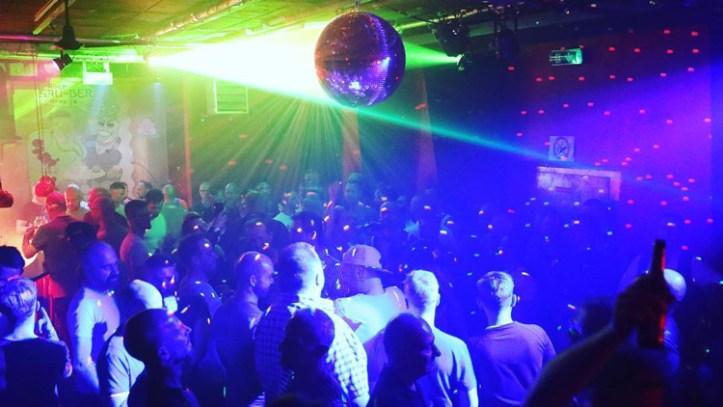 Eurovision-Party-Hannover-12-2019_Disco