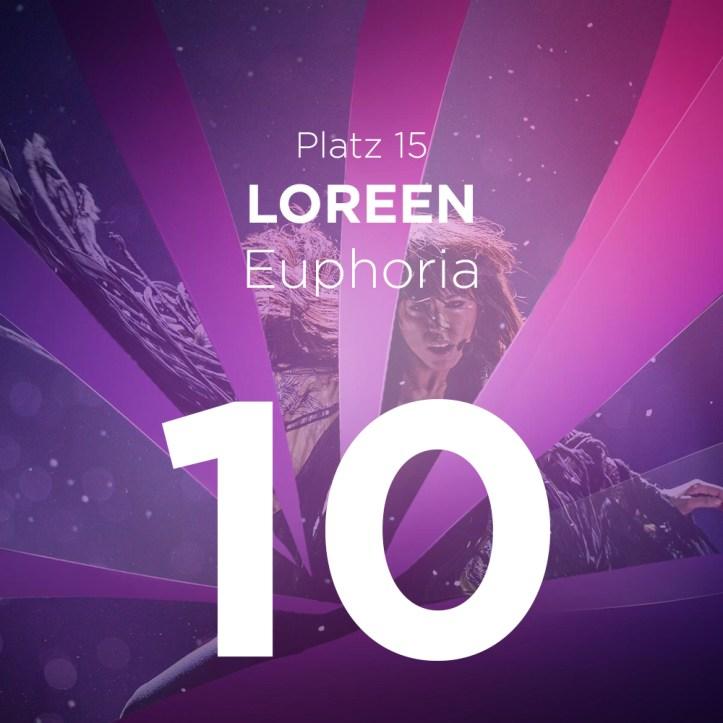 Eurovision-Advent_Momente_Aufmacher_10_Bild