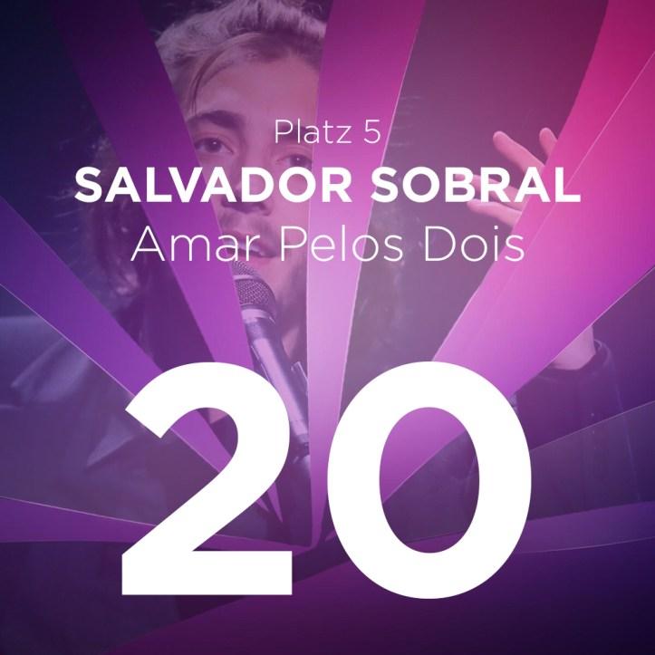 Eurovision-Advent_Momente_Aufmacher_20_Bild