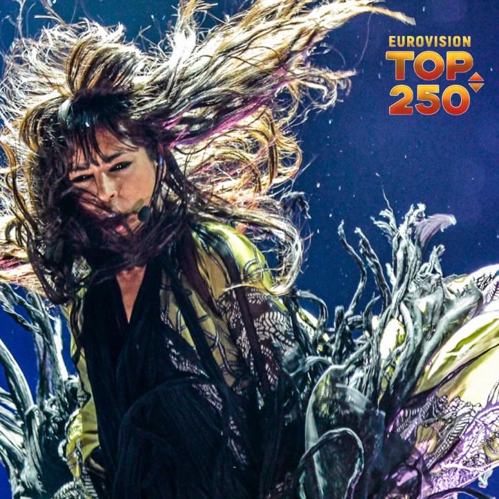 Eurovision-ESC-Top250-Loreen-Euphoria-2019-Aufmacher