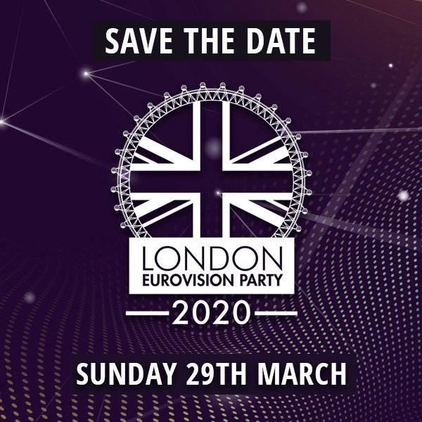 Logo Date LEP 2020