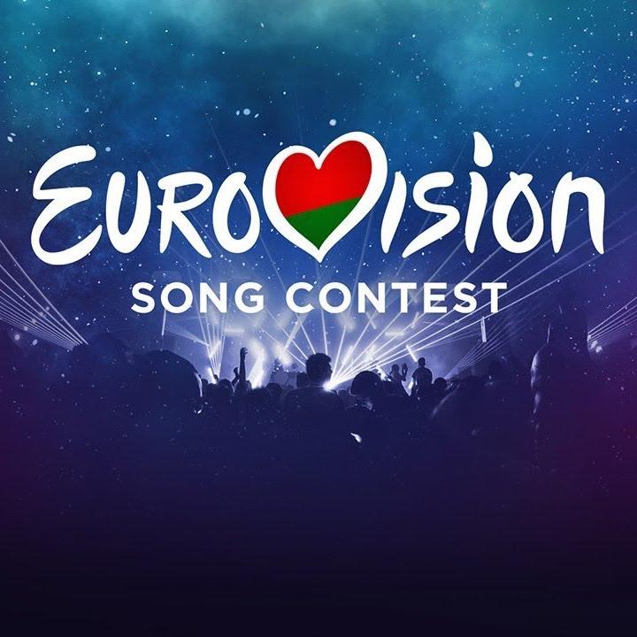 ESC-Eurovision-Belarus-2020-Vorentscheid-Aufmacher