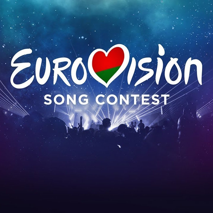 Eurovision Vorentscheid 2020