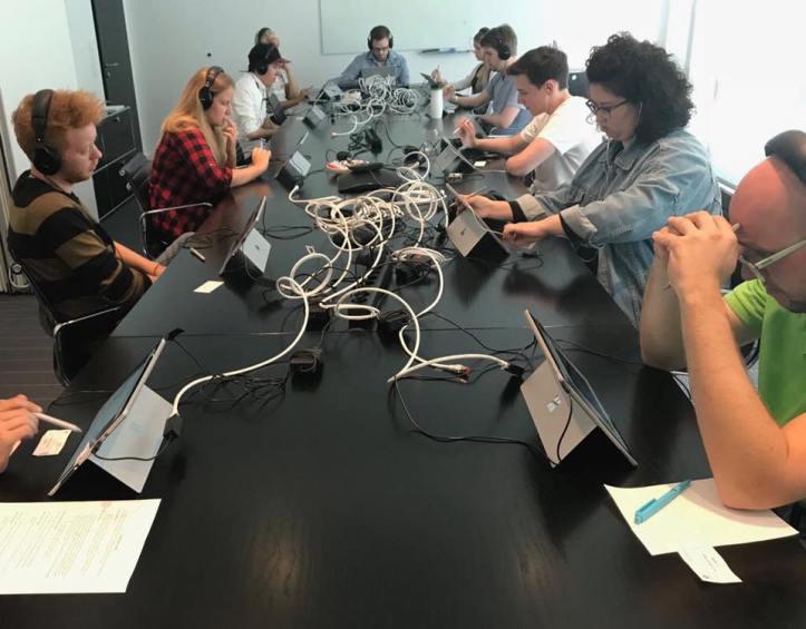 Eurovisions-Jury-2018-Sitzung-Köln-groß