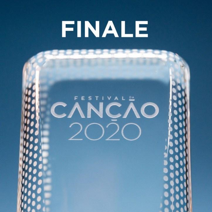 ESC-Eurovision-Portugal-Festival-Da-Cancao-Finale-Aufmacher