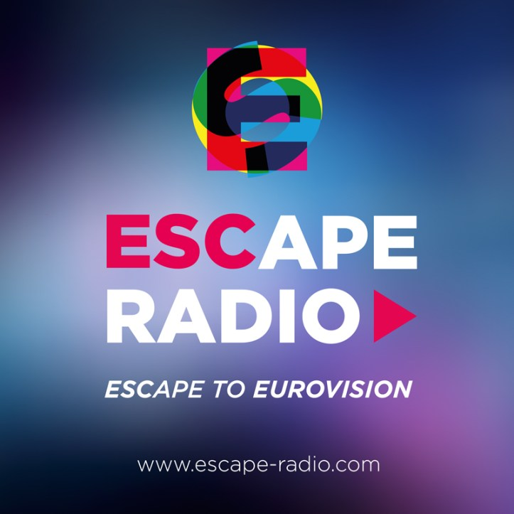 ESC-Eurovision-ESCape-Radio-Aufmacher(HP)
