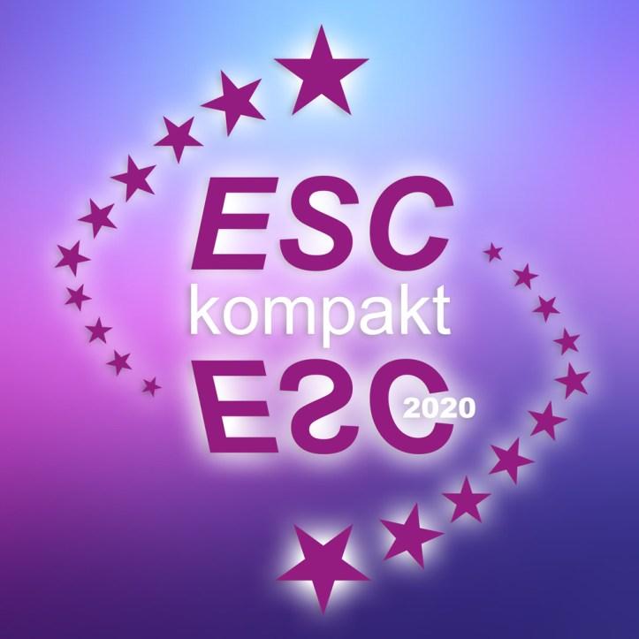 ESC-Eurovision-Voting-2020-kompakt-Aufmacher