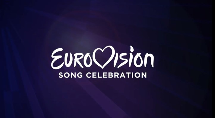 Eurovision Song Celebration 2