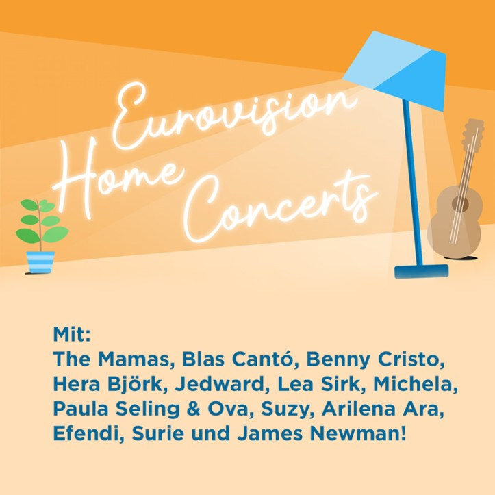 ESC-Eurovision-Home-Concerts-6_Aufmacher