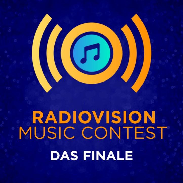ESC-Eurovision-Radiovision-Music-Contest-Finale