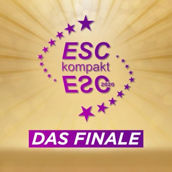 ESC-Eurovision-Voting-2020-Finale-kompakt-Aufmacher