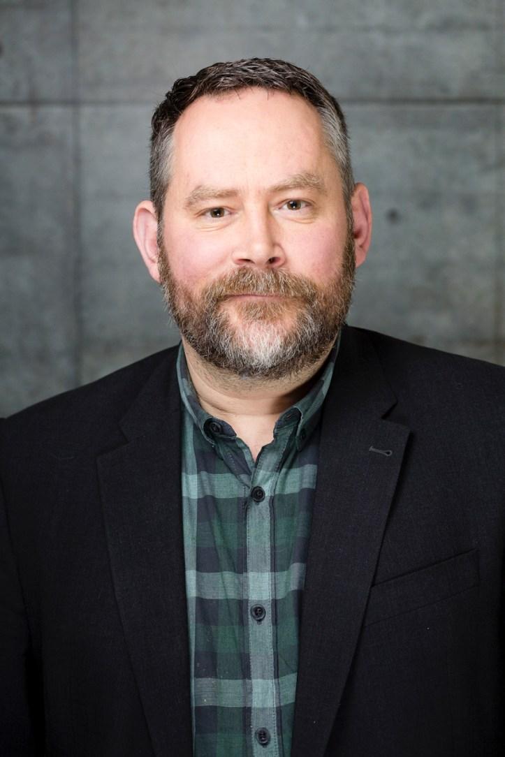 Stefan Niggemeier 1