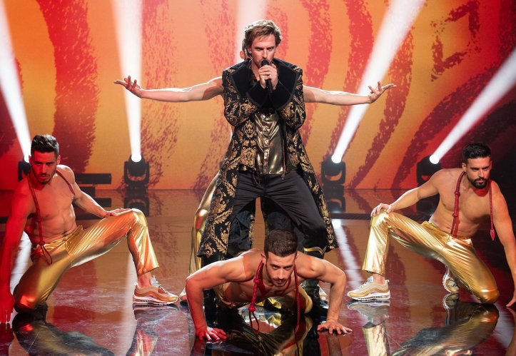 ESC-Eurovision-Song-Contest-The-Story-Of-Fire-Saga-Dan-Stevens