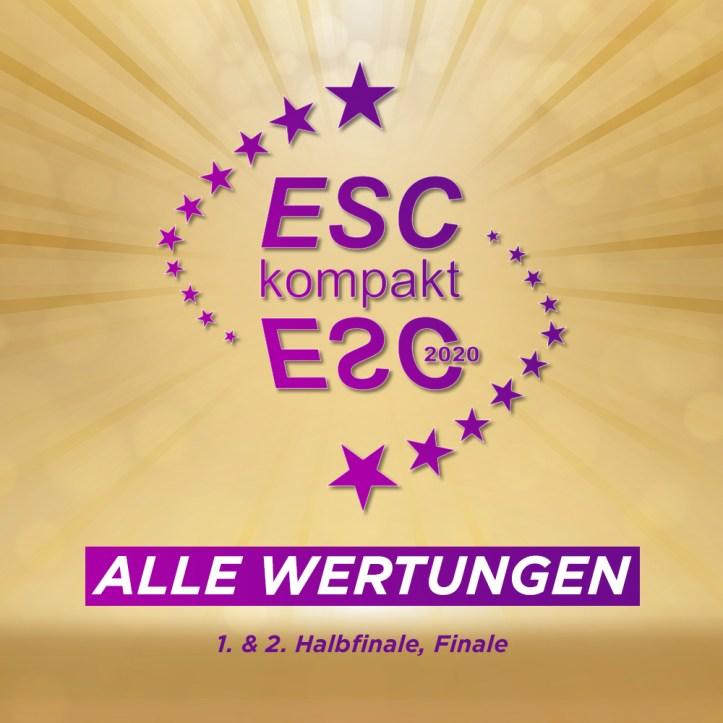 ESC-Eurovision-Voting-2020-Finale-kompakt-Wertungen-Aufmacher