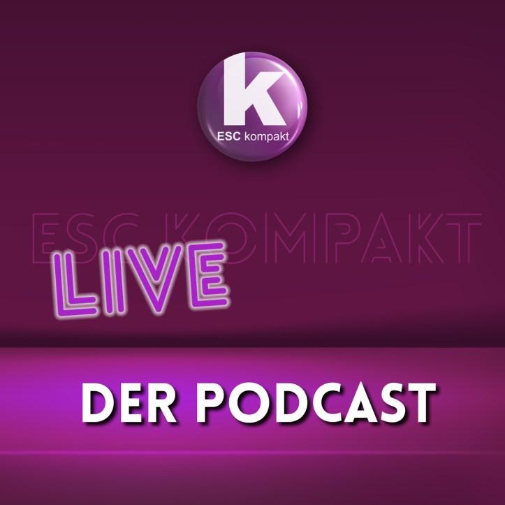 ESCkompakt_LIVE_PodcastVorlage_quadrat(1400x1400)