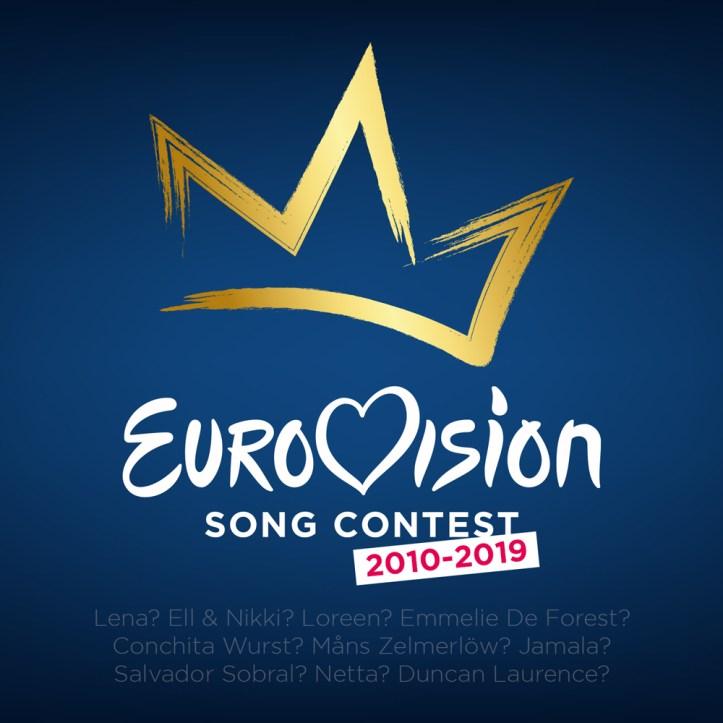 ESC-Eurovision-erfolgreichste-Beitrag-2010-2019-Aufmacher