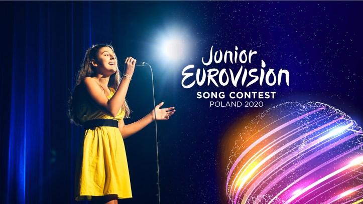 Unser Star für Warschau: Susan (13) fährt für Deutschland zum Junior ESC